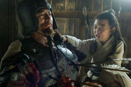 东汉末年将领黄祖:次次杀对面猛将,却次次都打败仗