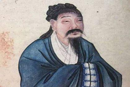 吴太伯:吴国第一代君主,东吴文化的宗祖