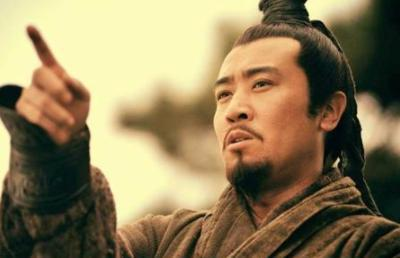 刘备为何要与东吴火拼?除了报仇还有其他因素吗?