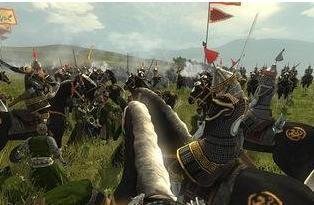 揭秘:萨尔浒之战改变了什么?