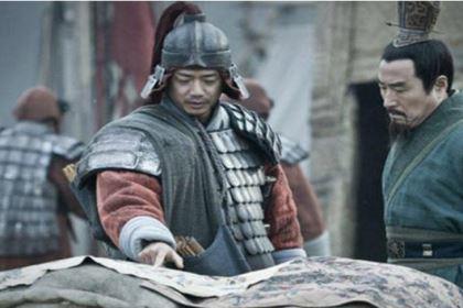 历史上韩信的真实性格是怎样的?劝服了齐国都还要进攻