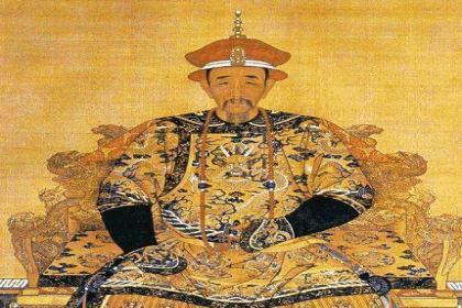 俄清战争中清朝两次都获胜了 为何还要割让领土呢