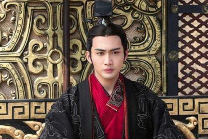 揭秘:秦始皇之母赵姬是个什么样的人?