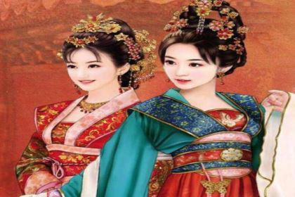 汉元帝专宠了许皇后10多年,她最后的结局为何凄惨?
