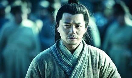 韩信打仗都那么的厉害 最后为什么还是被不懂军事的刘邦所杀