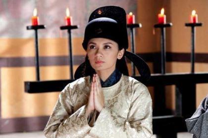 """揭秘:唐代的公主为什么都""""愁嫁""""?"""