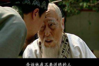 朱元璋覆灭元朝后为何放弃了大片领土?
