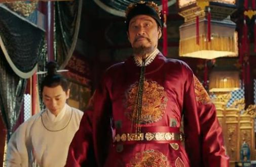 朱棣到底是个怎样的人?如何评价朱棣的所作所为?
