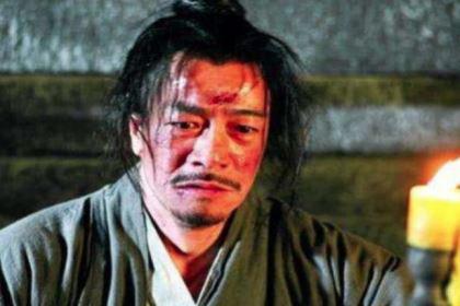 李世民赏七旬老将两个美女,老将几个月后就死了?