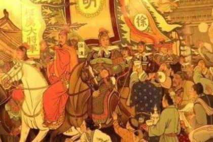 古代免死金牌有什么漏洞?最终解释权归皇帝
