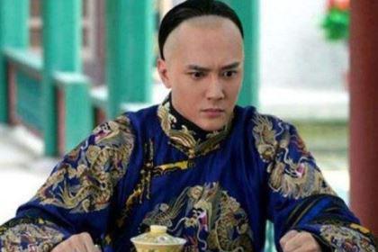 允祹:康熙最长寿的儿子,年过70还被乾隆重用