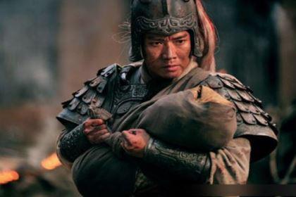 刘备重用魏延,他为什么不重用赵云?背后原因是什么?