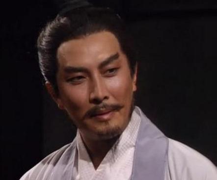 姜维给刘禅的一封密信 证明了诸葛亮果然没有看错人