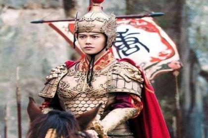 郭子仪手握大权功高盖主,皇帝为何从不猜忌他?