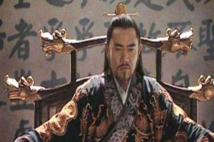 明朝皇帝朱厚熜有多奇葩?宫女们都不堪受辱