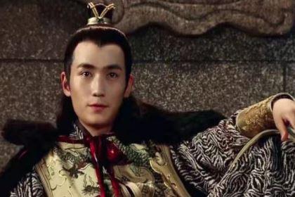 朱厚照重用刘瑾,是为了借他之手铲除权臣?