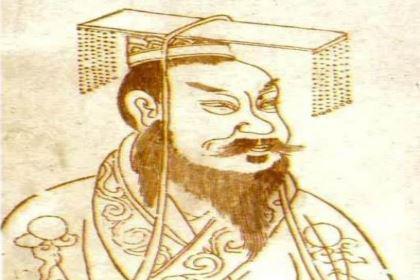 同样都是皇帝的儿子 为什么太子被废却不得以善终呢,而亲王却可以呢