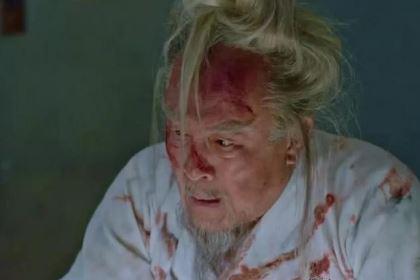 神医华佗死的一点都不怨?如果你是曹操肯定也会杀他,真正的原因鲜为人知!