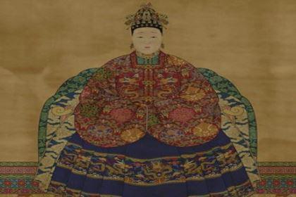 宫女侍寝后怀上皇子,皇帝却不肯纳她为妃子