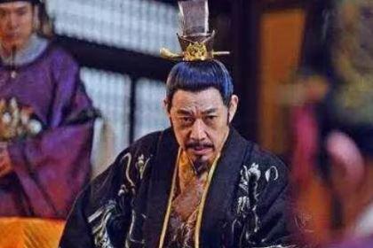 李世民让尉迟恭做女婿,他为什么直接拒绝了?