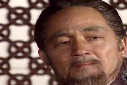他是蜀国最长寿的将领,孙权很看好他,最终却因打猎而死?