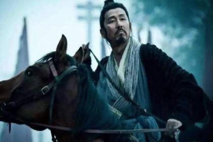 跟着刘邦打天下的一帮农民,最后都当了什么官?
