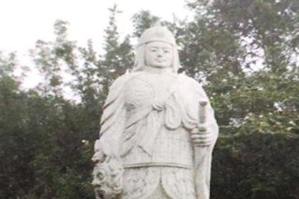 北魏后期最终分裂,其实是因为这两个人