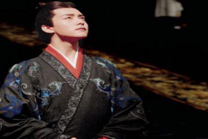乙弗皇后:历史上最贤惠皇后,15年生12个子女