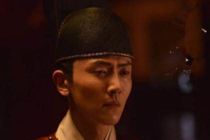 崇祯为什么在明朝灭亡时杀光了所有的妻儿,却放走了三个儿子?