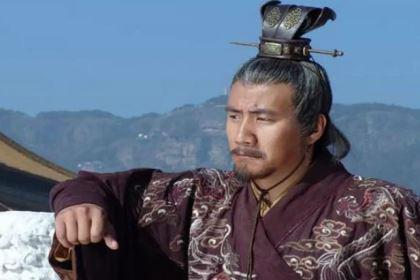 明朝灭亡后,朱元璋的百万子孙最后结局如何?