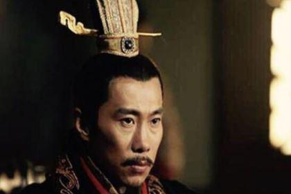 中国4大稀有姓氏,这些姓氏代表了什么?