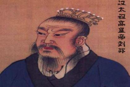 西汉三代名臣的削藩之路,谁最有本事?