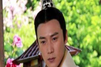汉武帝封刘弗陵为太子,却赐死钩弋夫人的原因是什么?