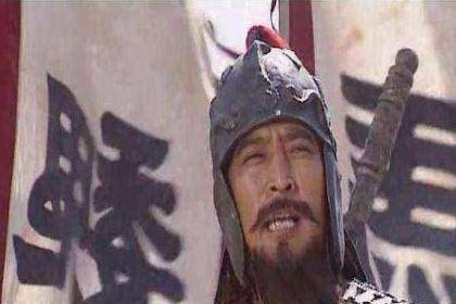 杀死王双的魏延和战胜沙摩柯的周泰,二人谁的实力更胜一筹?