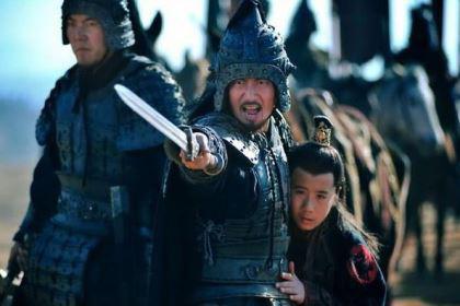 夏侯霸为夏侯惇的儿子,作为曹操大将,为何投奔刘备的蜀汉阵营?