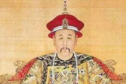 """田文镜:雍正帝称他为""""模范疆吏"""",最后结局如何?"""