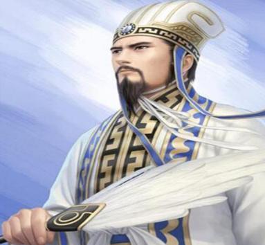 真实的三顾茅庐是什么样的 诸葛亮是真的在考验刘备吗