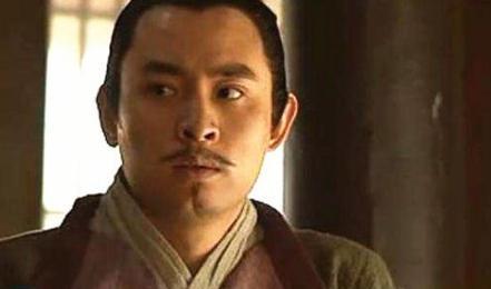 唐高宗当上皇帝之后为什么弄死自己的姐姐 只因为一个宝枕出的祸