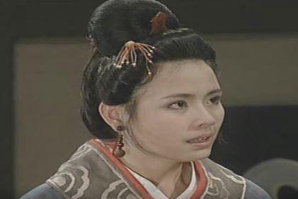 """宣姜一生""""三次出嫁"""",却成了春秋时期婚姻制度的牺牲品"""