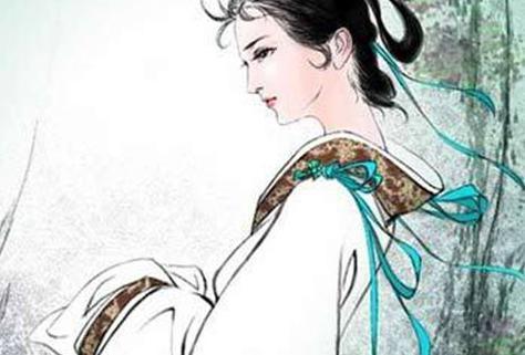 息妫为什么嫁给楚文王?息妫为何被后人诟病?