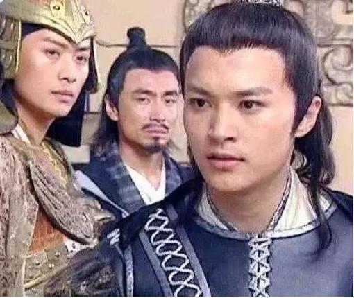 李世民欲杀外甥,姐姐求情,最后外甥结局如何?
