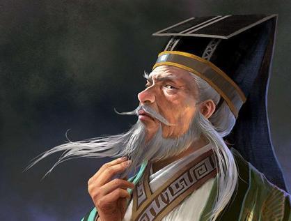 刘伯温一路为朱元璋出谋划策 为什么始终没有得到明朝宰相的职位