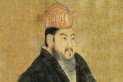 隋炀帝开挖运河之谜,修大运河为社稷还是私欲?