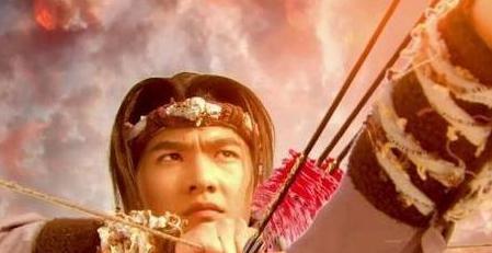 昆仑山的名气不亚于海外仙岛 为何秦始皇求仙药不去那里呢