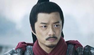 秦琼、程咬金是怎么背叛王世充的?为什么两人叛主风评却很好?