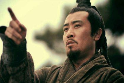 揭秘:刘备为何不直接说自己是刘邦的后代呢?