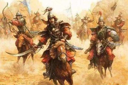 天宝战事:怛罗斯之战发生的真正原因,以及后果是什么?