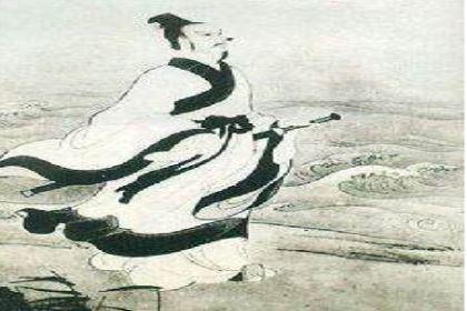中国历史上真正的贵族:士族