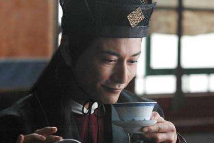 清朝做太监的为什么全部都是汉人?原因是什么