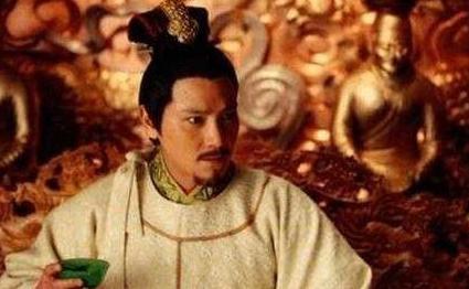 历史上皇室生育率最低朝代 皇子根本不需要勾心斗角地去争夺皇位